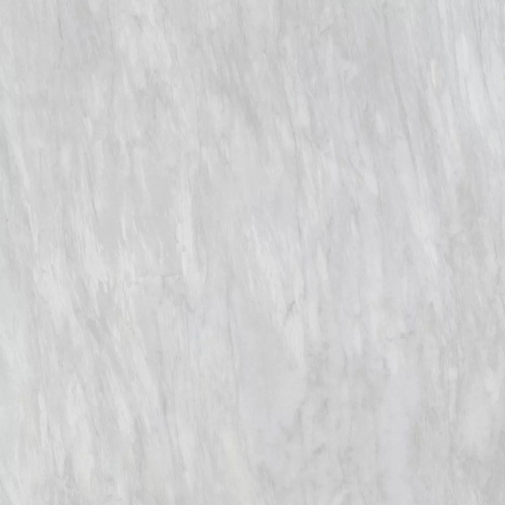 carnelian onyx 12 inch x 23 82 inch solid core luxury vinyl tile flooring 19 8 sq ft case