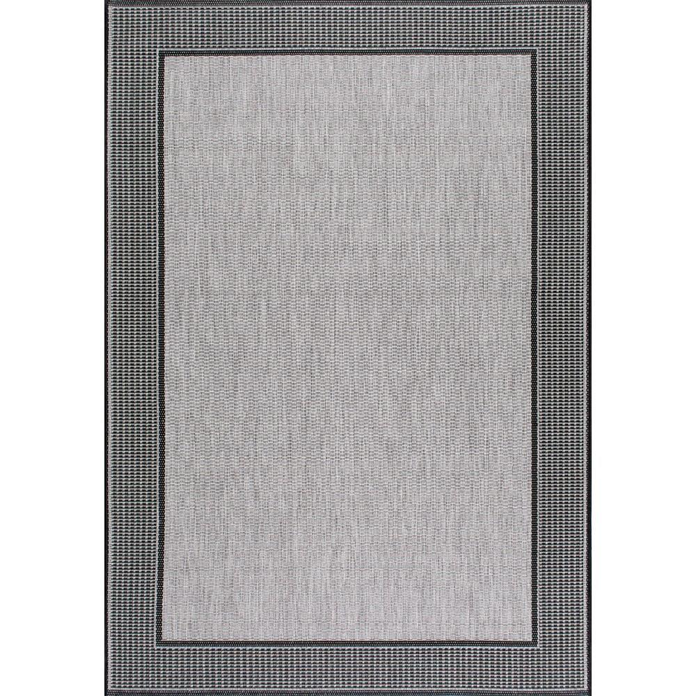 machine made outdoor gris grey 7 ft 6 inch x 10 ft 9 inch indoor area rug