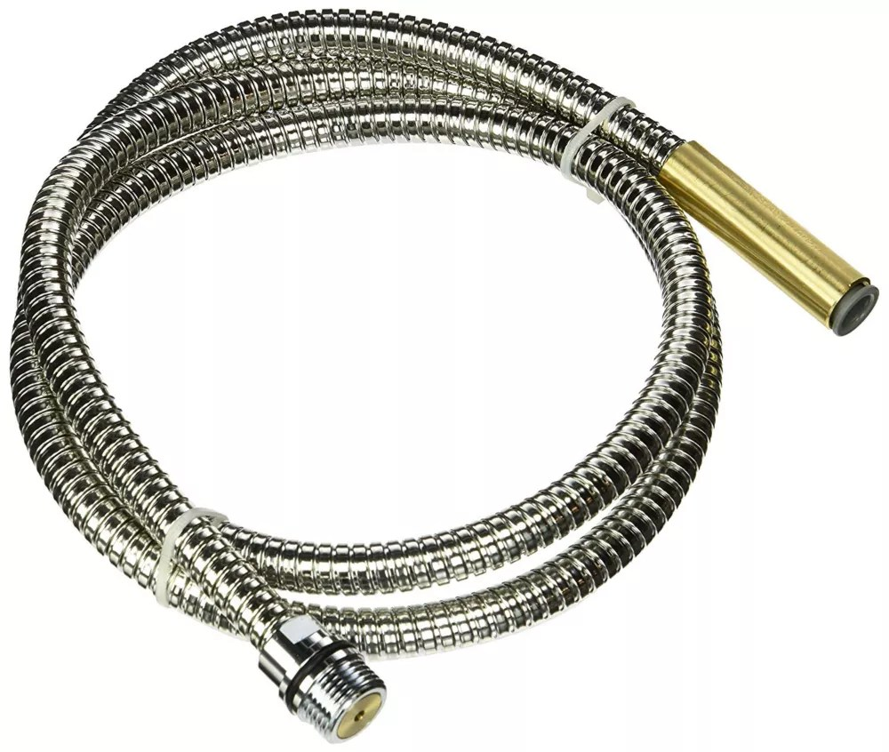 951 0090 pull out spray hose for kitchen faucets
