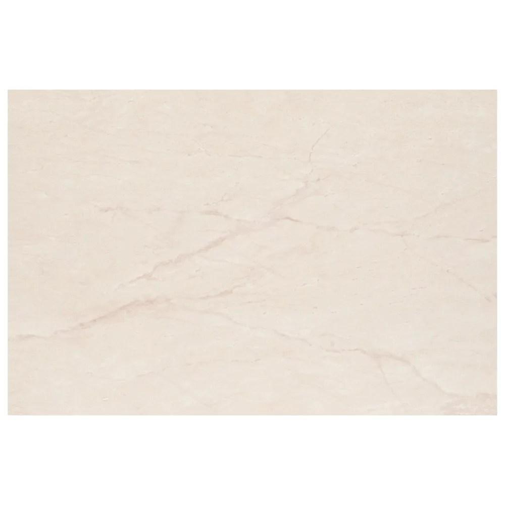 https www homedepot ca product merola tile ferraras base 8 inch x 12 inch ceramic wall tile 11 2 sq ft case 1001291213