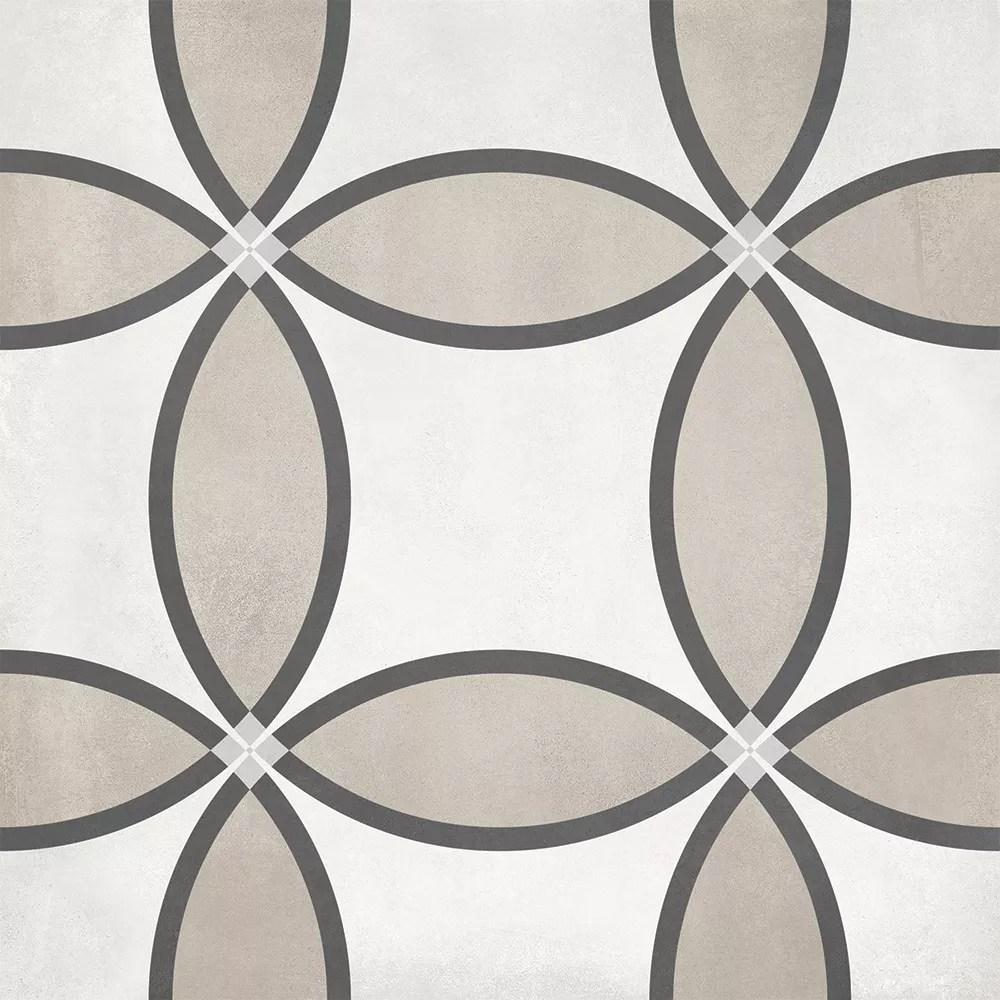 artisano noce ecco 8 inch x 8 inch high definition matte porcelain tile 7 32 sq ft case