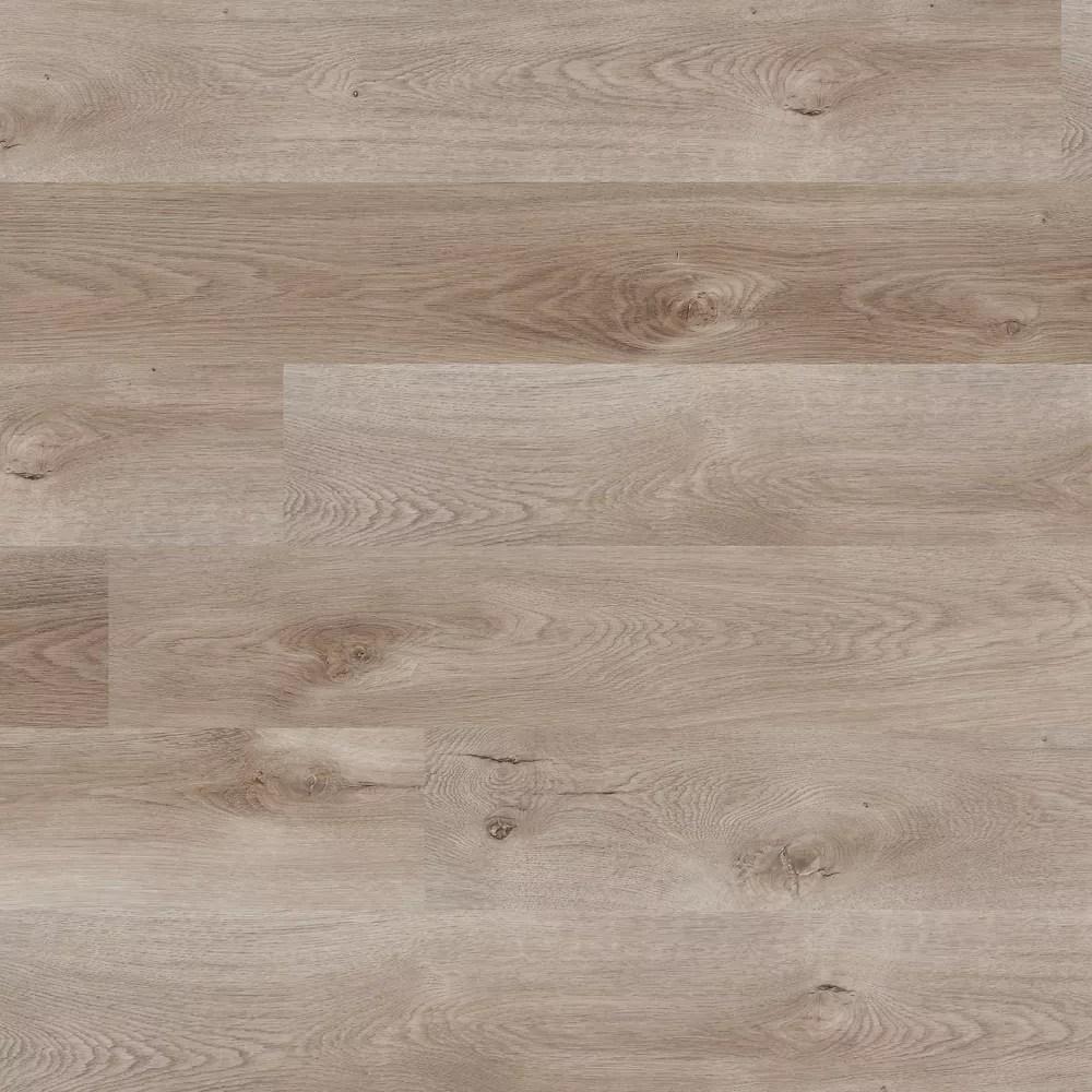 davon gray 7 inch x 48 inch luxury vinyl plank flooring 23 77 sq ft case