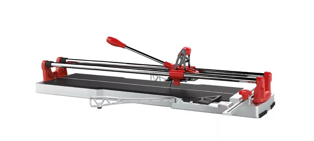 28 inch speed plus tile cutter