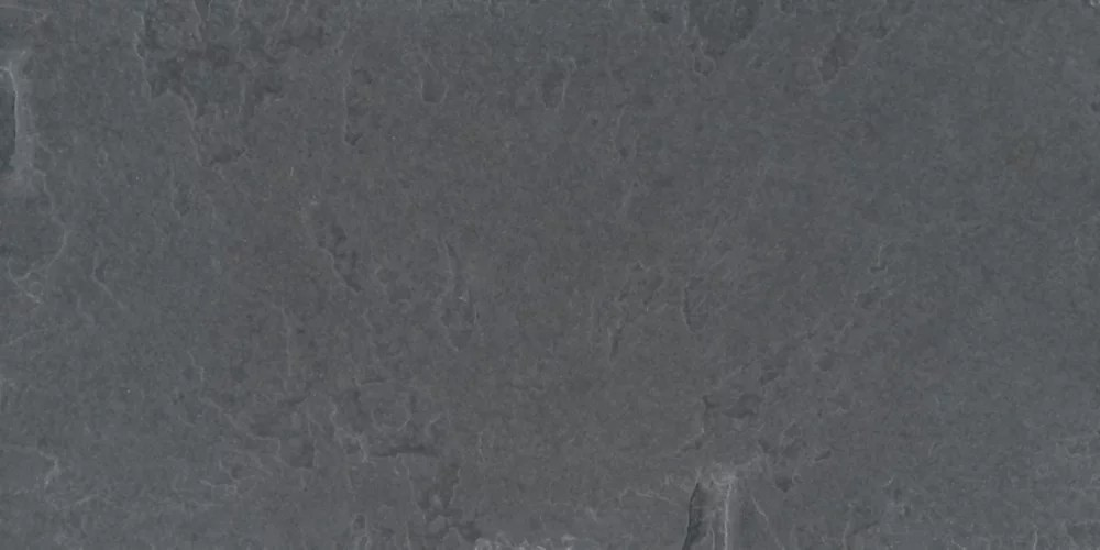 hampshire 3 inch x 6 inch gauged slate floor and wall tile 5 sq ft case