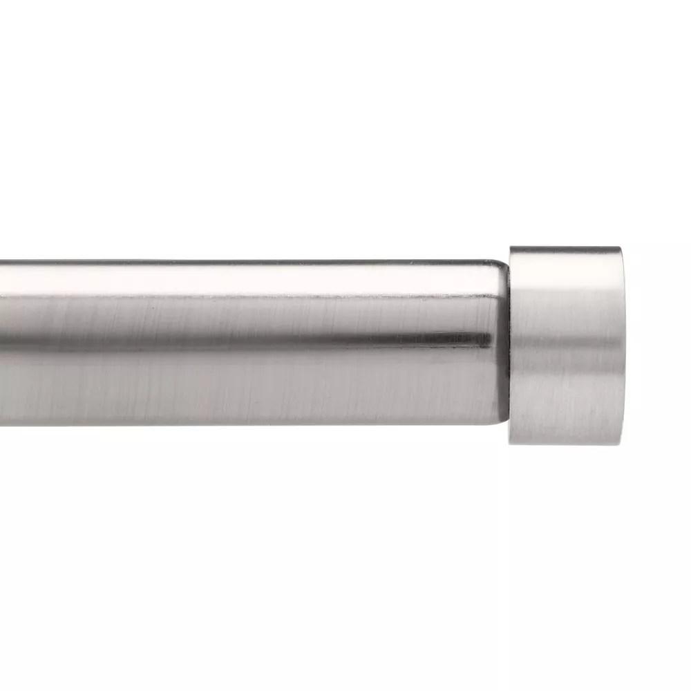 cappa 1 1 4 rod 72 144 nickel steel