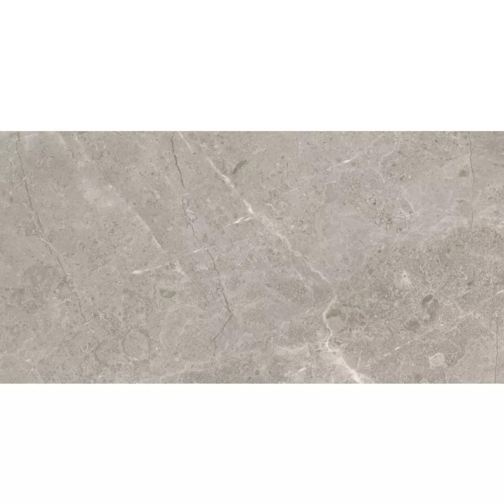 salo 12 inch x 24 inch polished marble tile 8 sq ft case