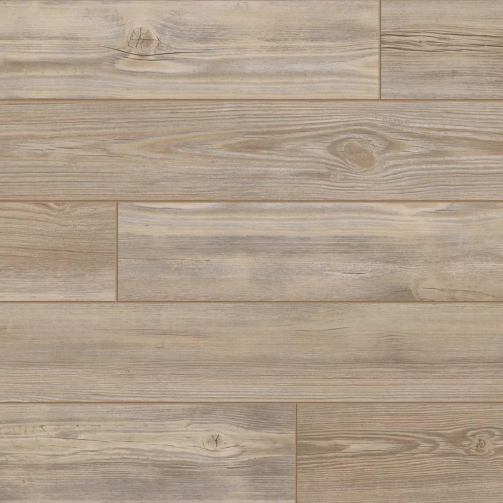 clean edge maple 7 5 inch x 47 6 inch luxury vinyl plank flooring 19 8 sq ft case