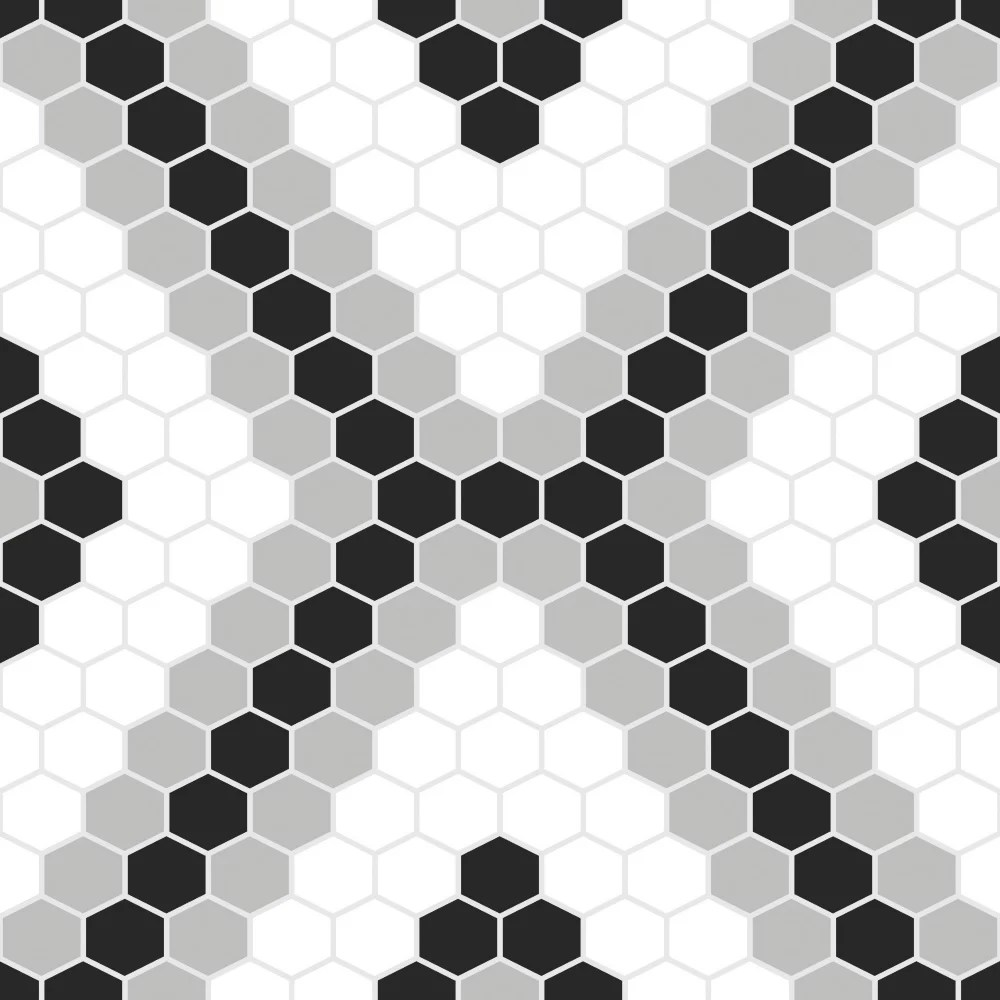 leyton peel stick floor tiles set of 20