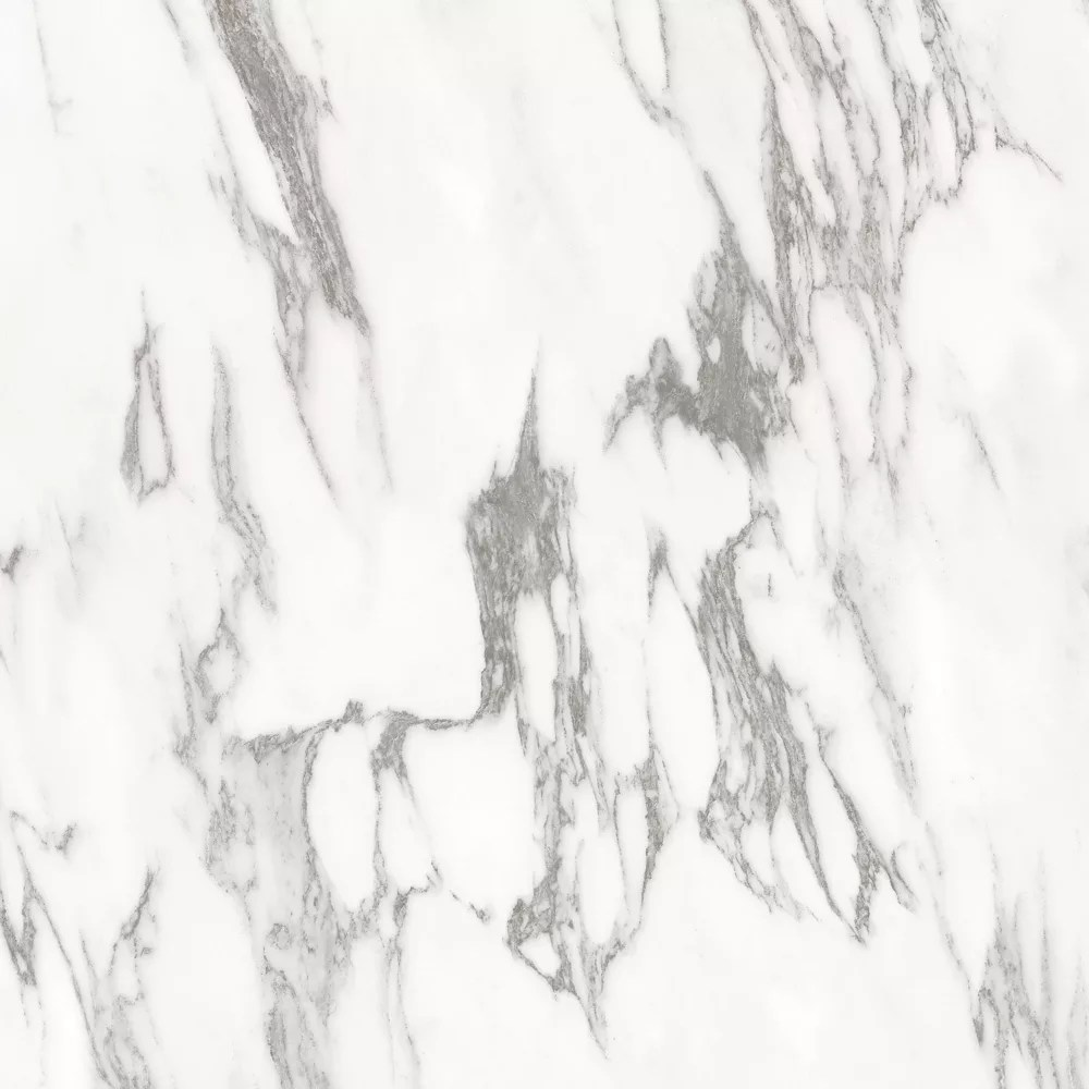 opaline peel stick floor tiles set of 20