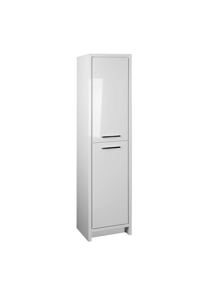 armoires de salle de bain et rangement