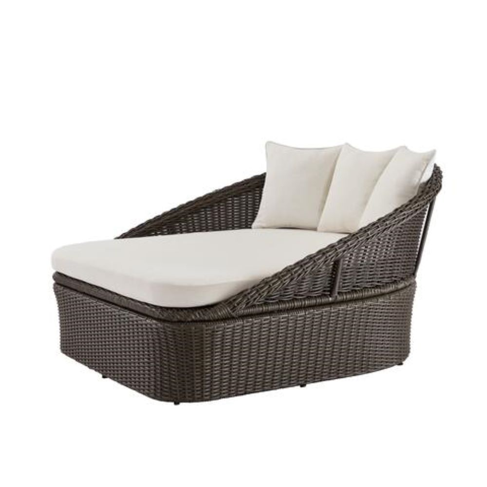 patio daybeds patio chairs seating