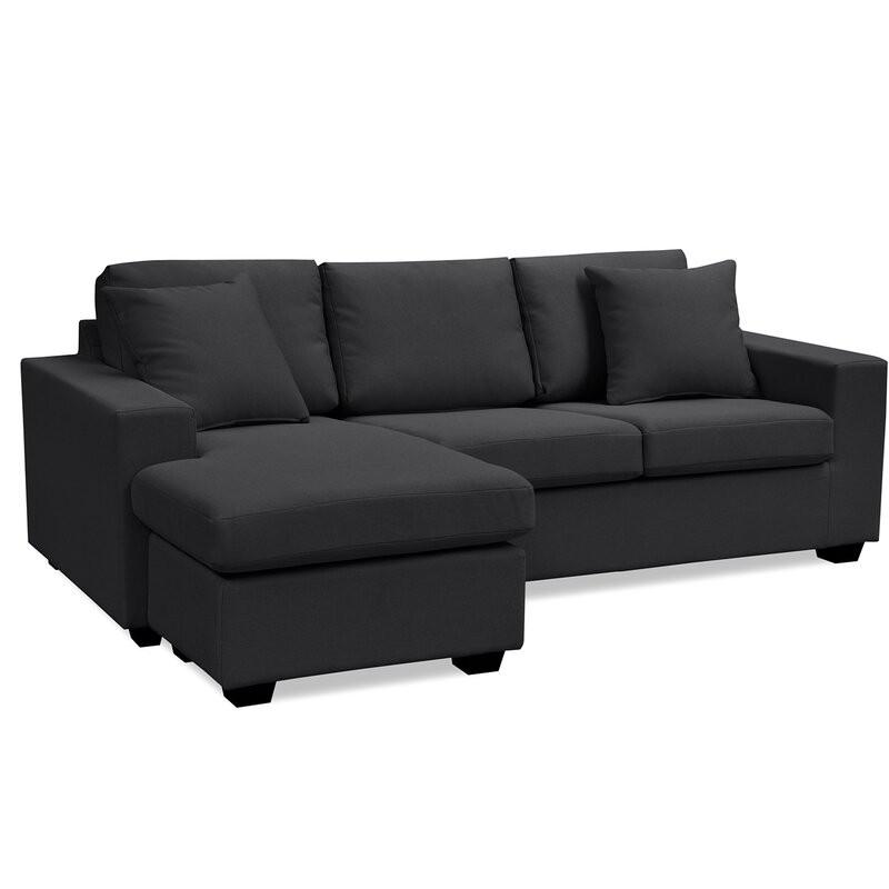 cultura modern l shape sofa home design lahore