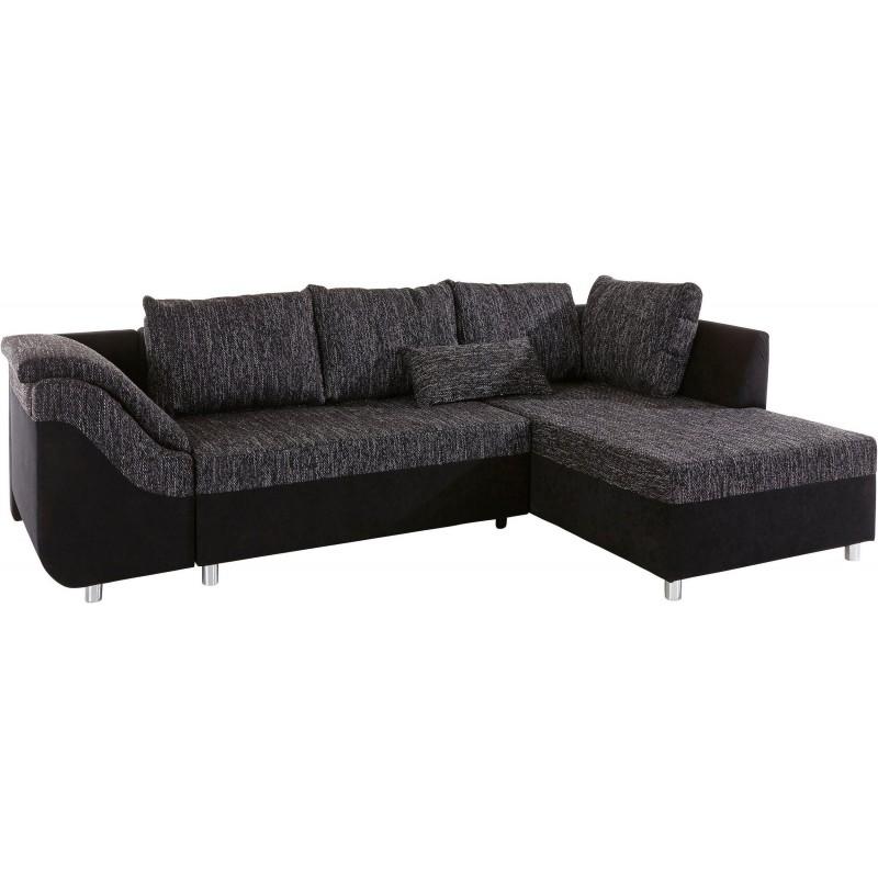 modern l shape sofa mayor home design lahore