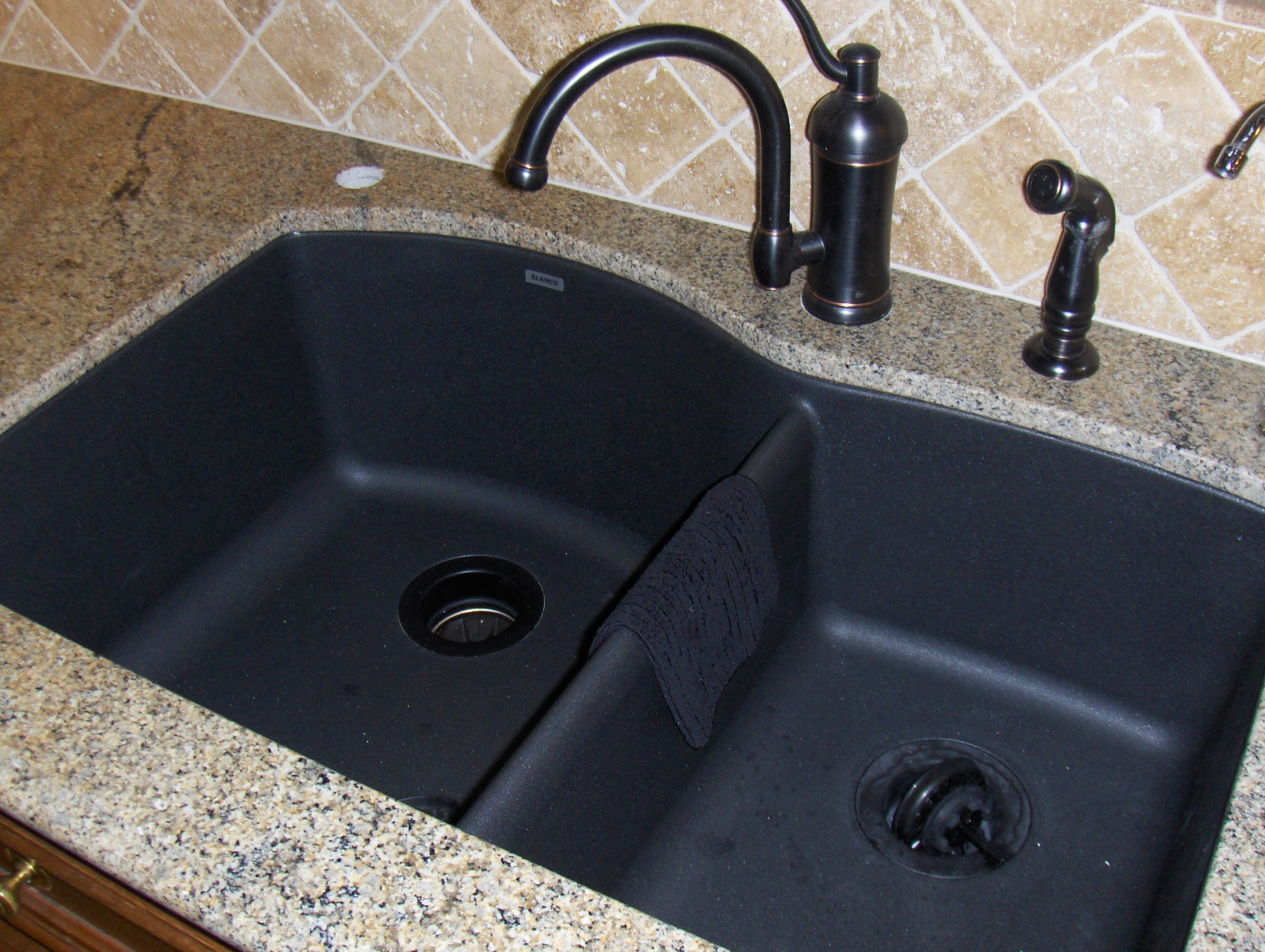 Bathroom Interior Kitchen Furniture Colors Of Granite Black Sinks High Resolution Image Home Kitchen Sink Prices Design Pictures Of Granite Countertops Composite Sinks Reviews Homedesign121