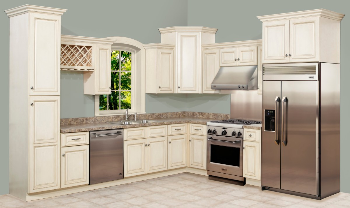 Interior Furniture Kitchen Rta Cabinet Hub Rta Kitchen S