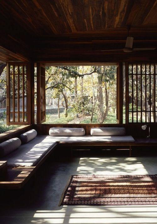 Yoga Amp Meditation Room Inspiration HomeDesignBoard