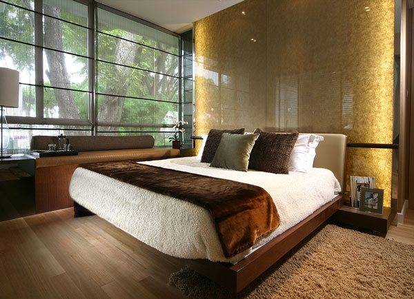 15 elegant masters bedroom designs to amaze you home design lover bathroomwinsome rustic master bedroom designs industrial decor
