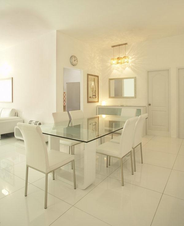 Designs Room Best