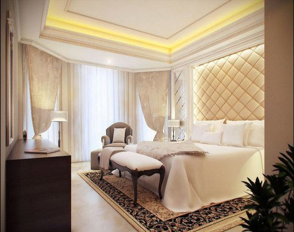 Image Result For Home Bedroom Colors