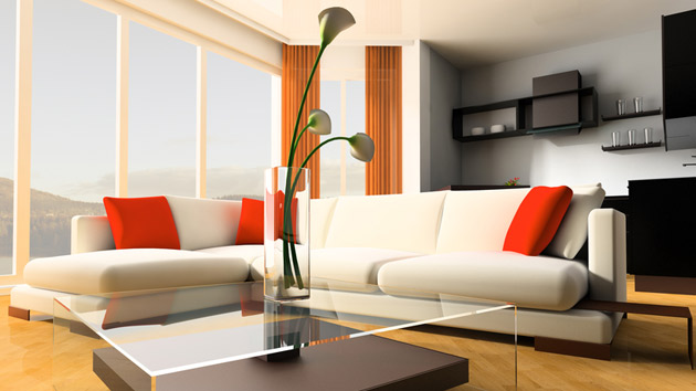 Tips In Creating A Relaxing Zen Interior Home Design Lover