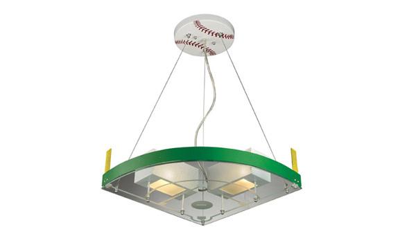 15 imaginative ceiling light designs