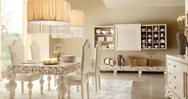 15 Pictures Of Dining Rooms Home Design Lover