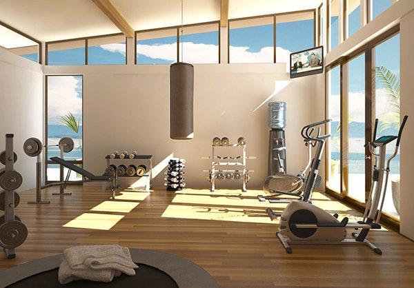 Gym interior design software billingsblessingbags