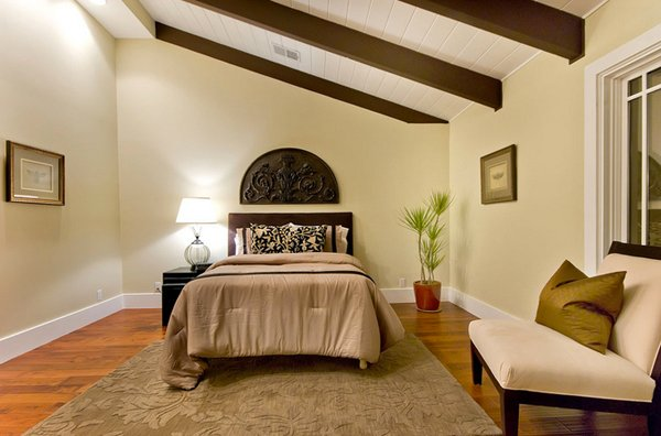 Image Result For  Color Bedroom Ideas