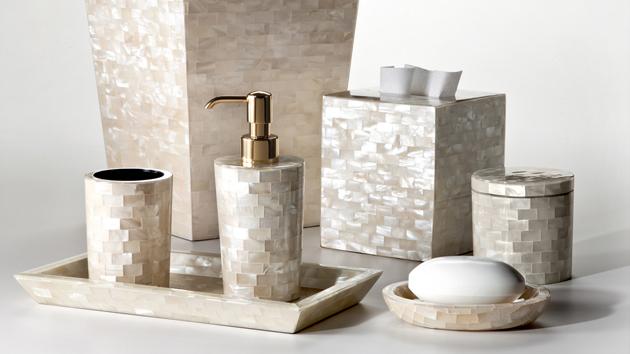 bathroom decor sets uk. bathroom accessories set home design lover,