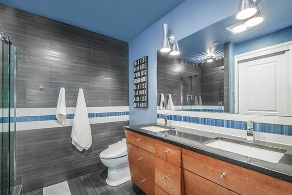 20 Fun Boys Bathroom Decors Home Design Lover