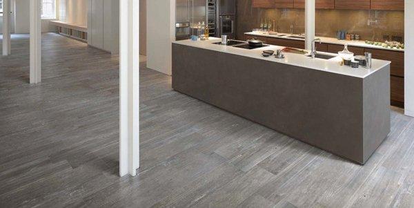 kfpt40 kitchen floor porcelain tile