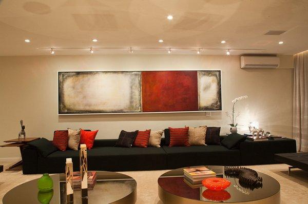 Living Room Set Sofa