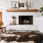 11 Modern Rustic Decor Ideas To Beautify Your House