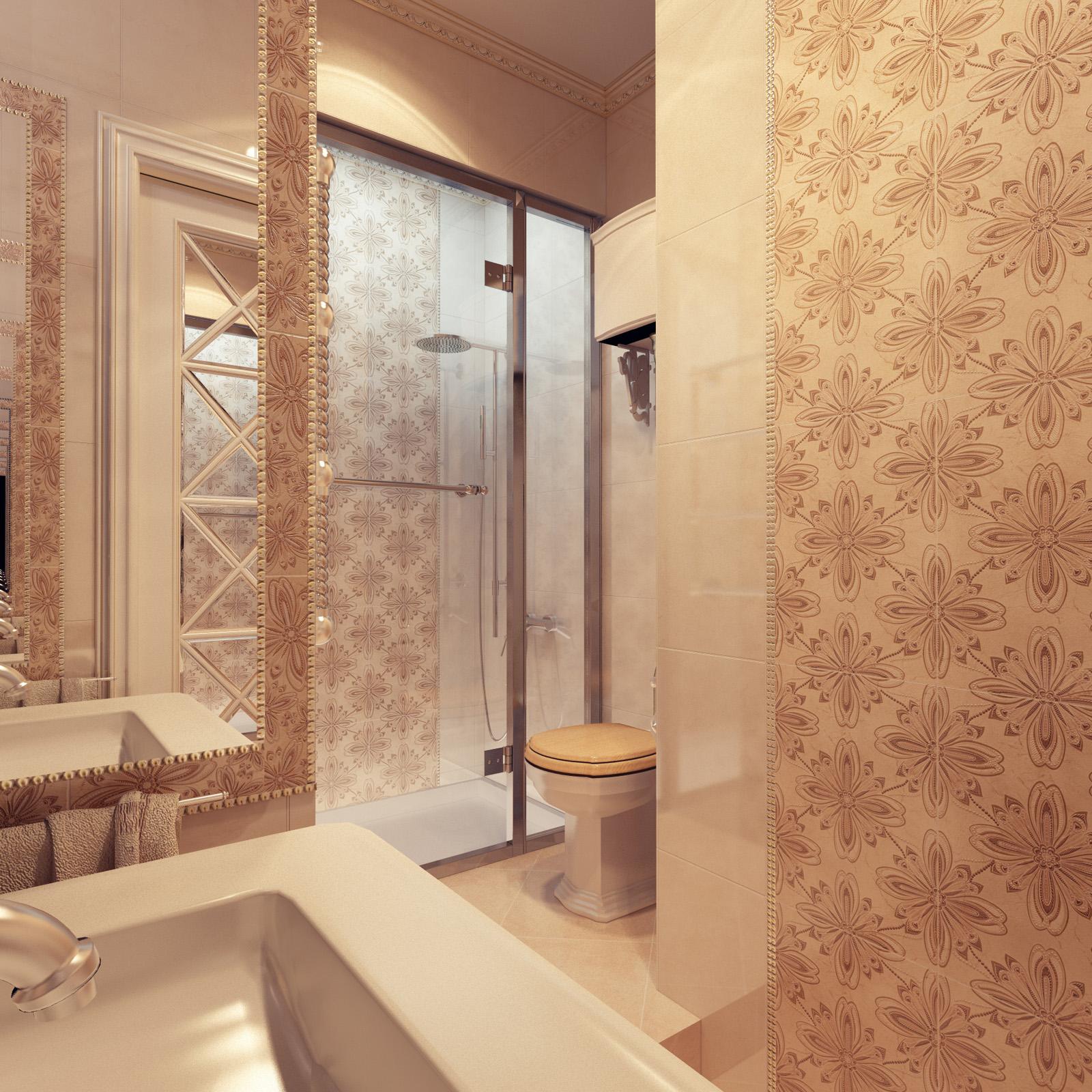 Royal Home Designs Home Designing