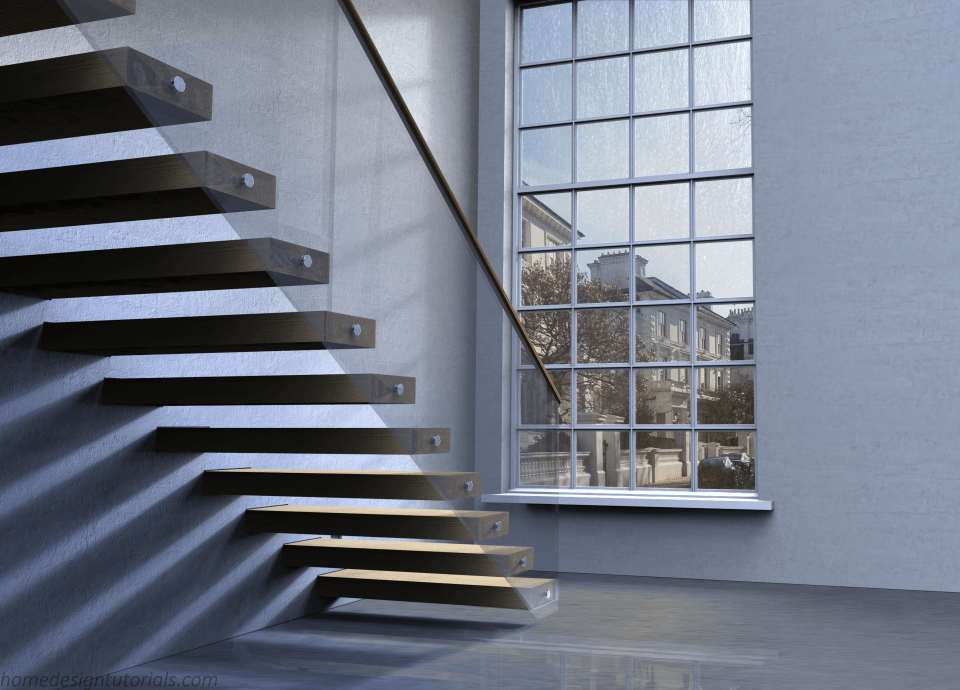 STAIRCASE---Visual-1.png