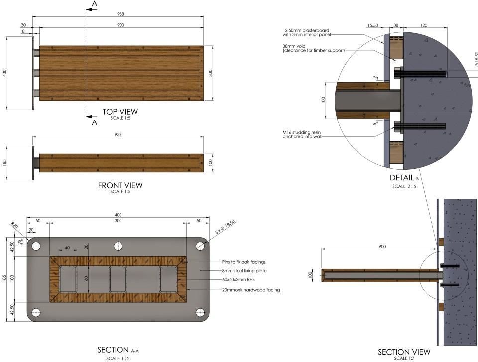 Staircase-Stair-Assembly-rev2.jpg