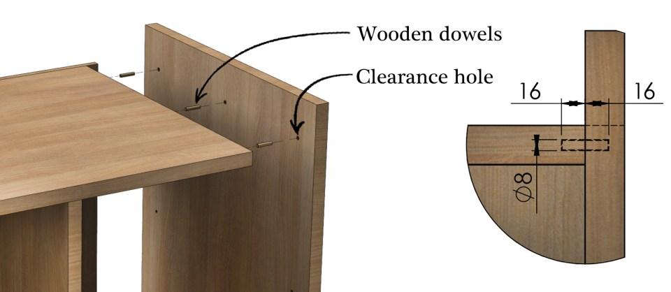 WIC---Wooden-Dowel-DetaiFINAL