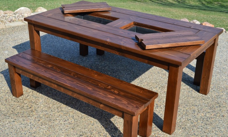 picnic-table-witih-built-in-drink-coolers