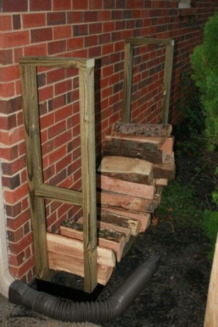 finished-wood-rack