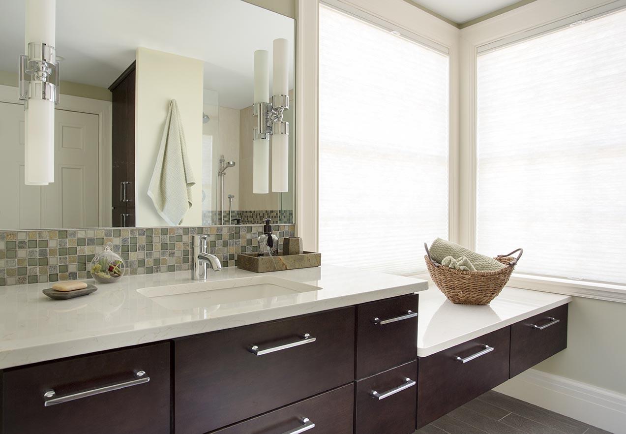 Bathroom Vanity Lighting