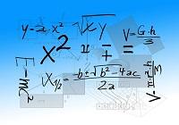 mathematics 200
