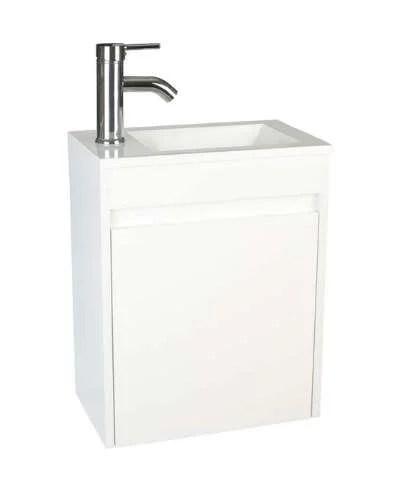 30 cheap bathroom vanities under 200