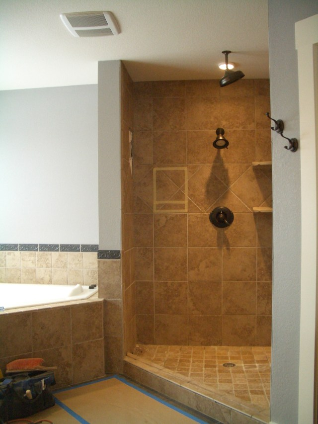 Cost to remodel small bathroom large and beautiful photos