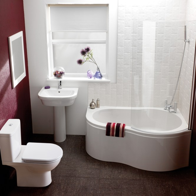 Basic Bathroom Remodel Cost Uk small bathroom remodel cost uk : brightpulse
