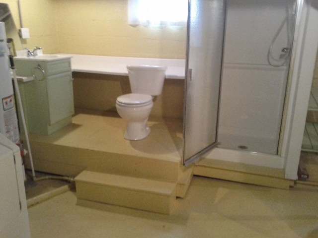 Bathroom remodeling ideas on a bud large and beautiful photos