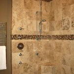 Small Bathroom Shower Tile Ideas Large And Beautiful Photos Photo To Select Small Bathroom Baby Shower Ideas
