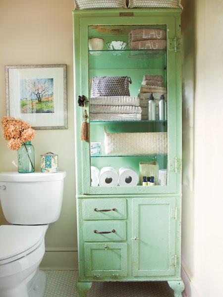 tiny bathroom storage ideas - large and beautiful photos. photo to
