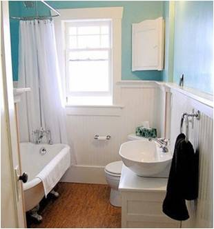 My lavatory remodel will cost 12 000 why does it price - How much for small bathroom remodel ...