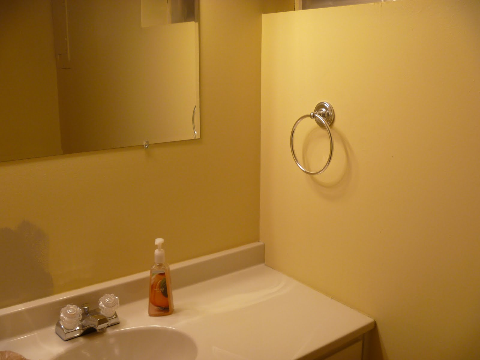 how to paint a small bathroom paint colors for bathrooms best color a small bathroom bathroom