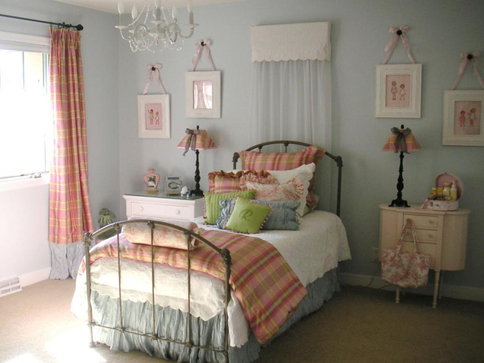 11 year old bedroom ideas photo 5 design your home
